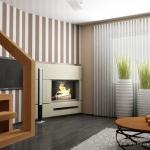 digest92-variation-livingroom1-2-2.jpg