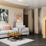 digest92-variation-livingroom1-2-3.jpg
