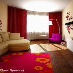 digest92-variation-livingroom5-1-1.jpg
