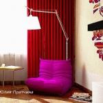 digest92-variation-livingroom5-1-2.jpg