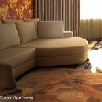 digest92-variation-livingroom5-2-3.jpg