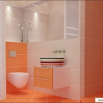 digest93-wc-design-ideas1-1.jpg