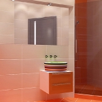 digest93-wc-design-ideas1-2.jpg