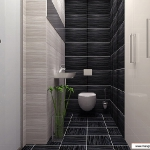 digest93-wc-design-ideas2.jpg
