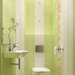 digest93-wc-design-ideas3-2.jpg