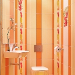 digest93-wc-design-ideas3-3.jpg