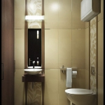 digest93-wc-design-ideas35-1.jpg