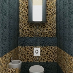 digest93-wc-design-ideas5.jpg
