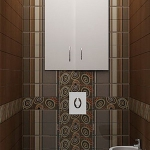 digest93-wc-design-ideas7.jpg
