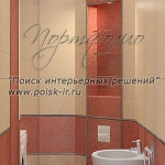 digest93-wc-design-ideas8.jpg
