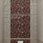 digest93-wc-design-ideas9.jpg