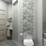 digest93-wc-design-ideas10-1.jpg