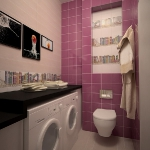 digest93-wc-design-ideas20-1.jpg