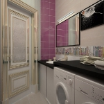 digest93-wc-design-ideas20-2.jpg