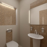 digest93-wc-design-ideas21-2.jpg