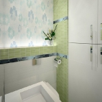 digest93-wc-design-ideas22-2.jpg