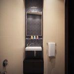 digest93-wc-design-ideas24-2.jpg