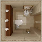 digest93-wc-design-ideas27-2.jpg