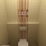 digest93-wc-design-ideas31-1.jpg