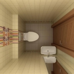 digest93-wc-design-ideas31-2.jpg