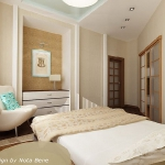 digest94-awesome-contemporary-bedroom1-3.jpg