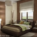 digest94-awesome-contemporary-bedroom2-1.jpg