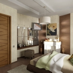 digest94-awesome-contemporary-bedroom2-3.jpg