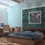 digest94-awesome-contemporary-bedroom3-1.jpg