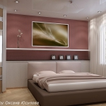 digest94-awesome-contemporary-bedroom4-1.jpg