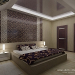 digest94-awesome-contemporary-bedroom7-1.jpg