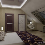 digest94-awesome-contemporary-bedroom7-2.jpg