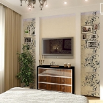 digest94-awesome-contemporary-bedroom8-2.jpg