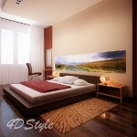 digest94-awesome-contemporary-bedroom9-3.jpg