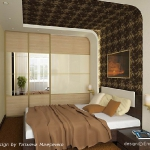 digest94-awesome-contemporary-bedroom10-1.jpg