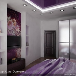 digest94-awesome-contemporary-bedroom20-2.jpg