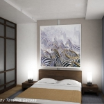 digest94-awesome-contemporary-bedroom22-1.jpg