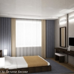 digest94-awesome-contemporary-bedroom22-2.jpg