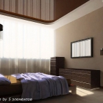digest94-awesome-contemporary-bedroom26-2.jpg