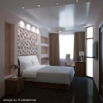 digest94-awesome-contemporary-bedroom27.jpg