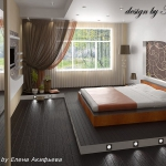 digest94-awesome-contemporary-bedroom28.jpg