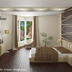 digest94-awesome-contemporary-bedroom30.jpg