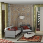 digest96-decorative-partition-walls5-1.jpg