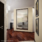 digest96-decorative-partition-walls10.jpg