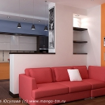 digest96-decorative-partition-walls13-1.jpg