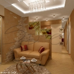 digest96-decorative-partition-walls17.jpg