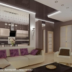 digest96-decorative-partition-walls20-2.jpg
