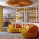 digest96-decorative-partition-walls30.jpg