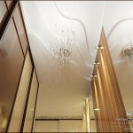 digest97-creative-ceiling-in-hallway1-3.jpg