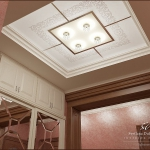 digest97-creative-ceiling-in-hallway2-2.jpg