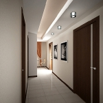 digest97-creative-ceiling-in-hallway3-1.jpg